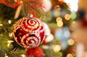 christmas-xmas-christmas-tree-decoration.jpg