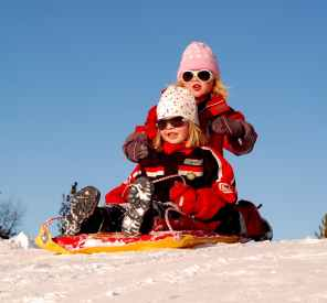 sweden-children-girls-sled-70448.jpeg